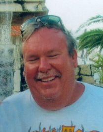 Daniel Carl Miller