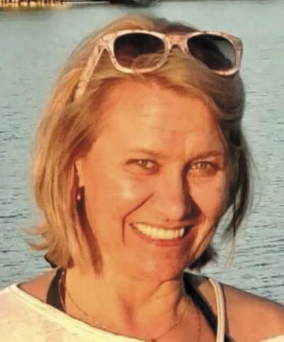 Kimberly Callahan