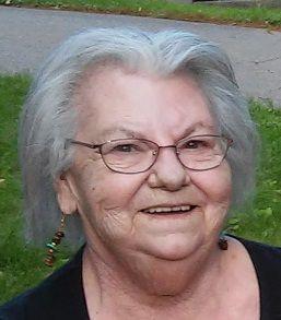Darlene Katherine Noble
