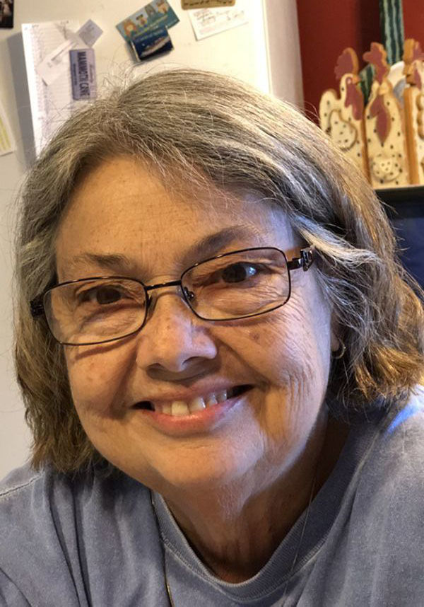 Muscatine neighbors: Recently published obituaries | Local