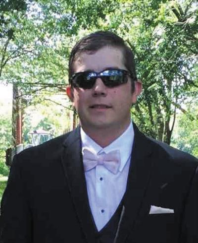 Eric R. Connor