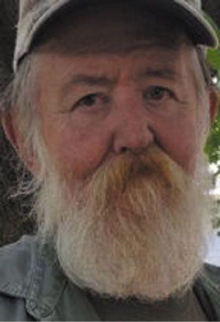 Rodney 'Babe' Yocom September of 1952-March 6, 201