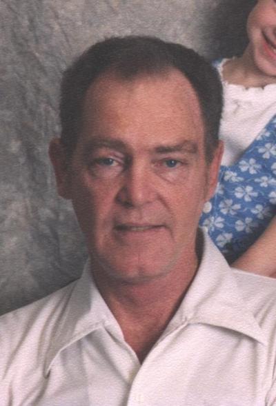 Gary Allen Kane
