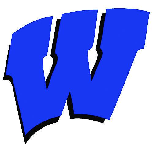 Wapello logo