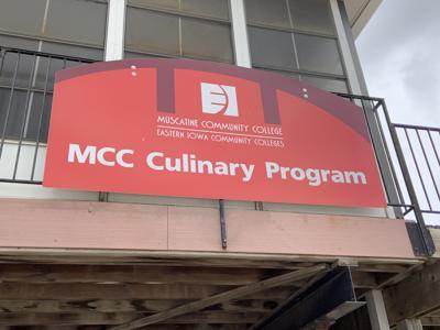 MCC Culinary Arts