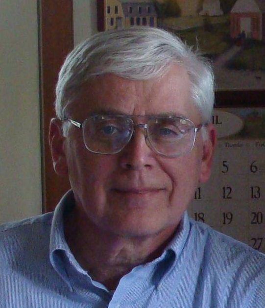 Gary S. Gregory