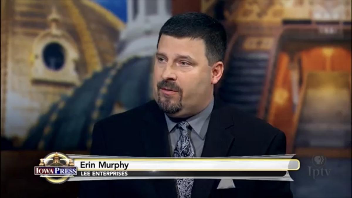 Erin Murphy.png