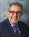 Dr. Sagha