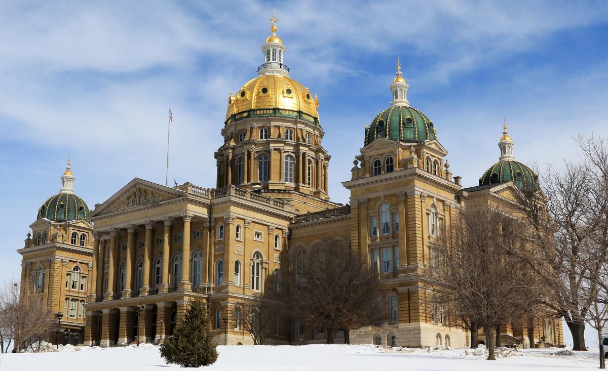 030619-Iowa-State-Capitol-011