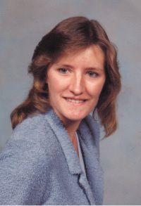 Lori Lilleg February 23, 1958-January 30, 2018 IOW