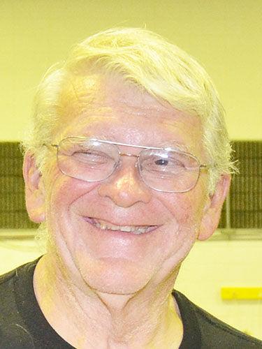 Judd Anderson