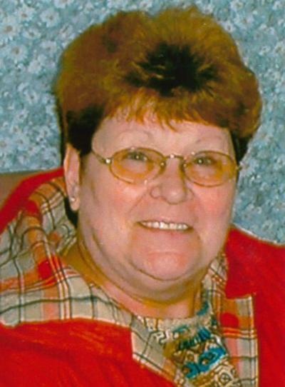 Donna Hand