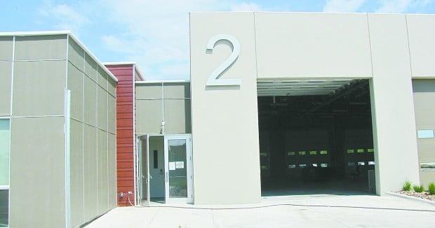 7-11_Fire station5522.jpg