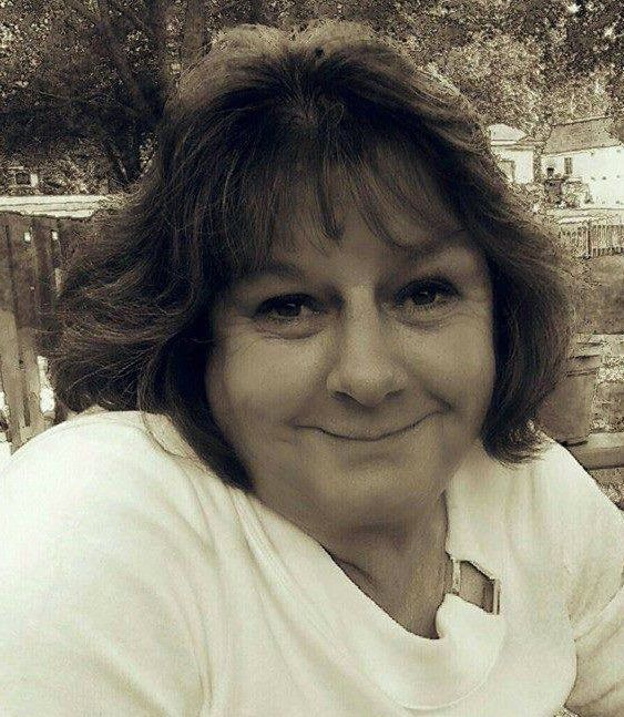 Debbie N. Behnke