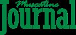Muscatine Journal - Eedition