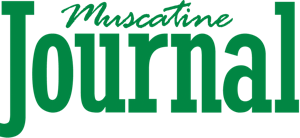 Muscatine Journal - Crime
