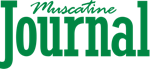 Muscatine Journal - Breaking