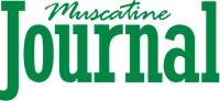 Muscatine Journal - Daily-headlines
