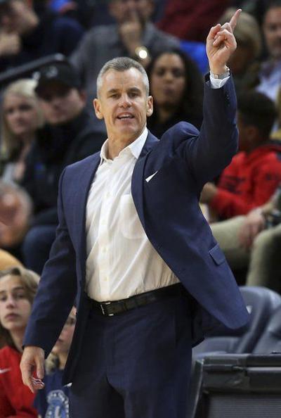 THUNDER: Oklahoma City waives three, signs three