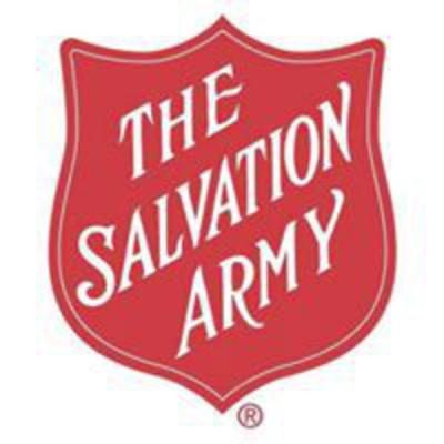 The Salvation Army Christmas assistance – Making Christmas