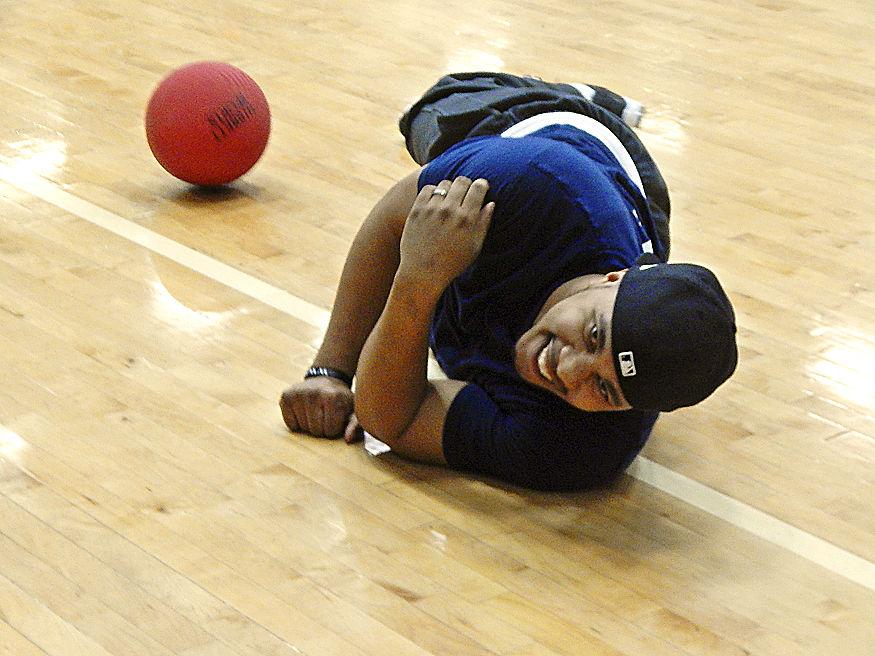 ih dodgeball 1.jpg