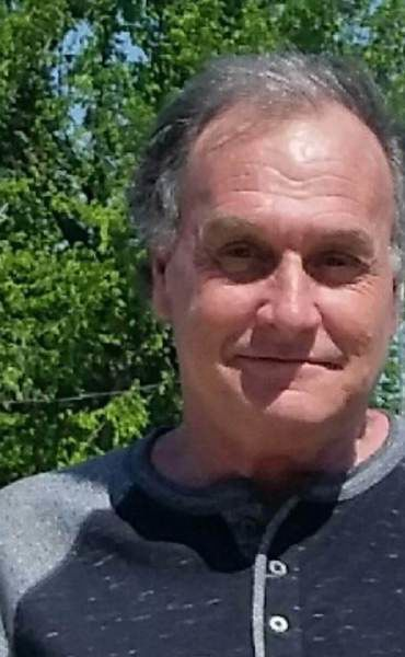 Muskogee city, county officers continue search for Bell