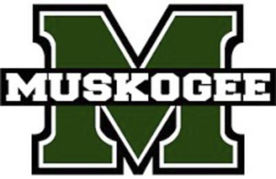 AGENDA — Muskogee Board of Education