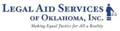 Legal Aid offers free legal services to Oklahomans recovering from 2019 weather events