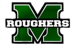 Muskogee Roughers