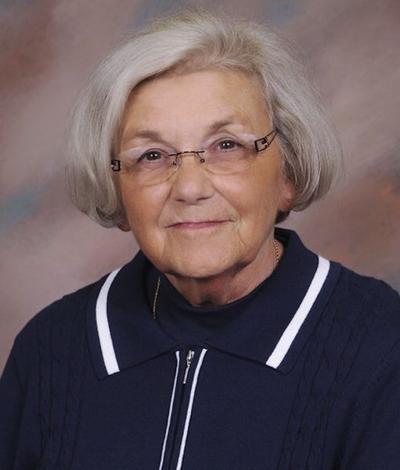 Longtime Fort Gibson school board member a 'legend'