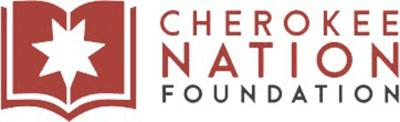 Foundation moves annual Cherokee College Prep Institute to virtual format
