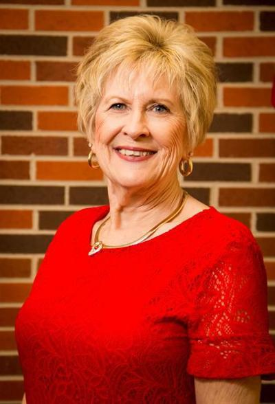 Fort Gibson administrator departs