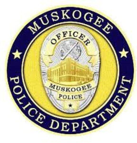Muskogee police reports 09.21.20