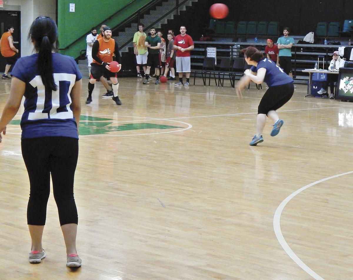 ih dodgeball 3.jpg