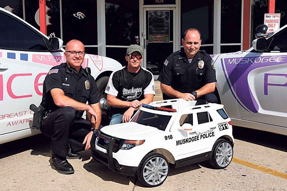 Tiny Car Will Be Prize In Contest News Muskogeephoenix Com