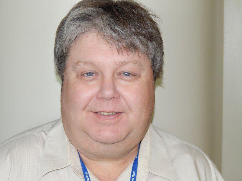 VA to increase local health services