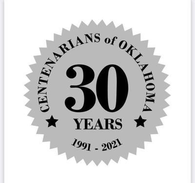 Centenarians of Oklahoma celebrates 30 years of service to Oklahoma seniors
