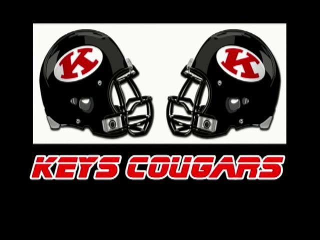 Keys cougars