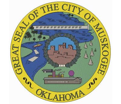 AGENDA — Muskogee Public Works and Finance committees