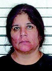 Tahlequah Man Slain Wife Jailed Archives Muskogeephoenix Com