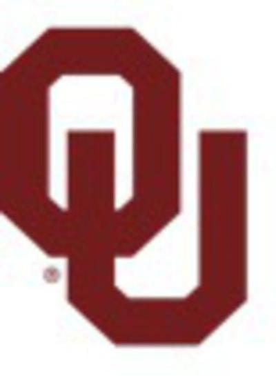 OU students from Muskogee earn perfect grades