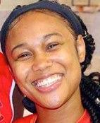 Kelsey McClure