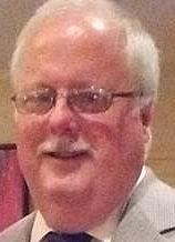 Mike Kays, Phoenix Sports Editor