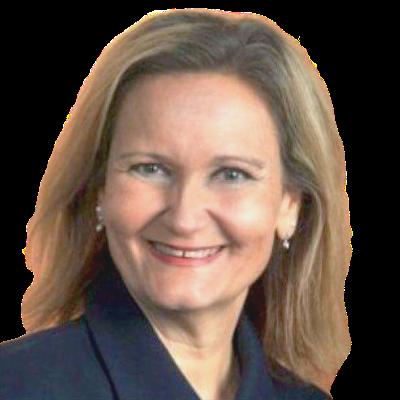 Andrea Chancellor