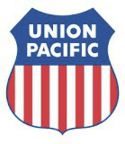 Salvation Army of Muskogee receives $10,000 Union Pacific grant