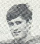 Robert Flanary