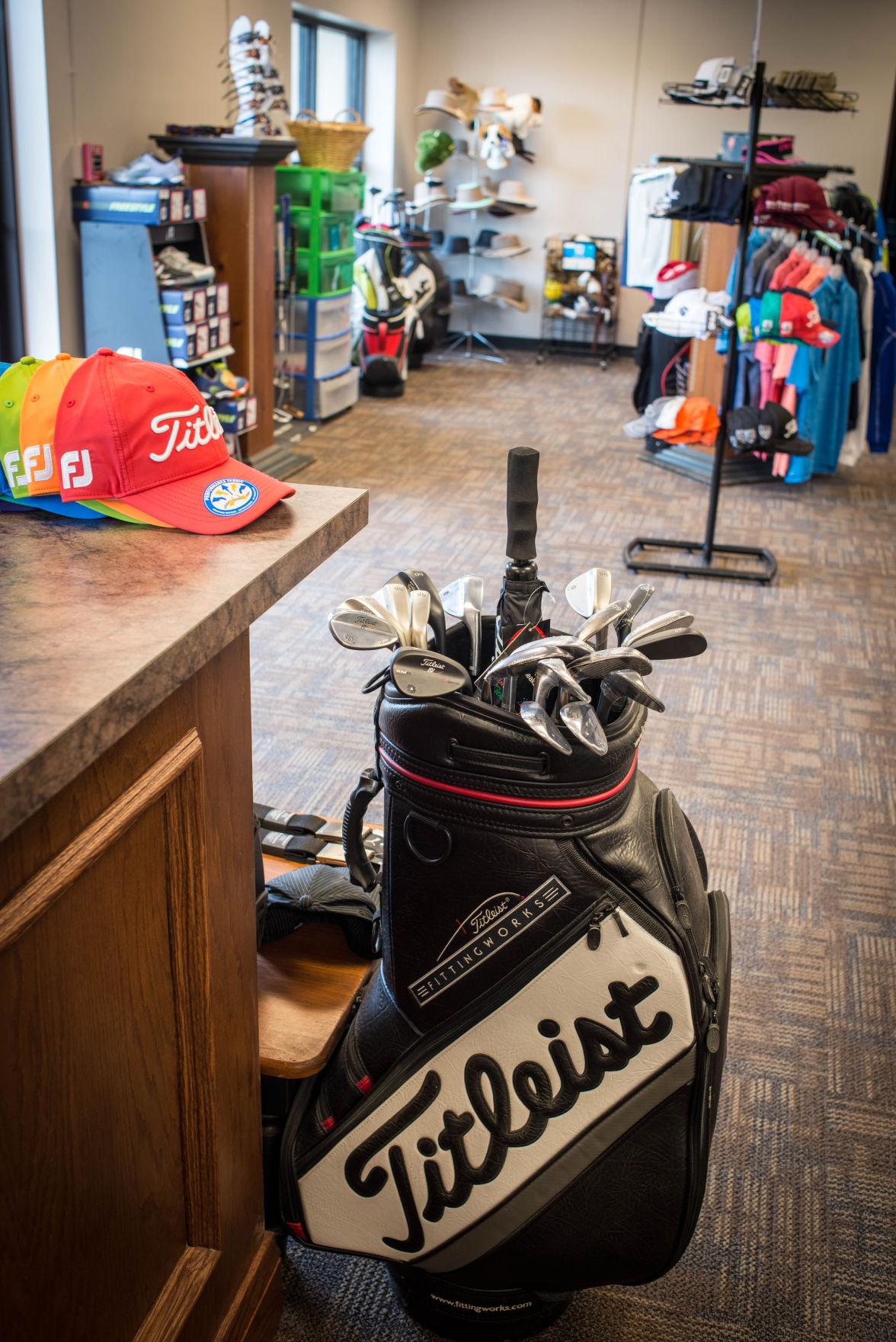 Renovate Amp Restore Muskogee Golf Club Gets New Look Name