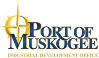 Port of Muskogee reports 'surprisingly strong' barge activity in April