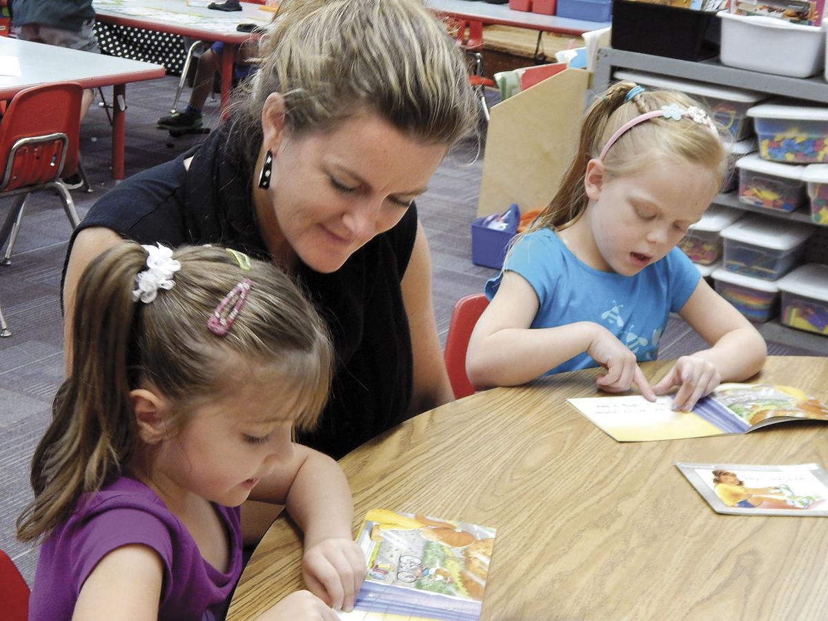Schools Take National Stage Local News Muskogeephoenix Com # Muebles Jenny Scheihing