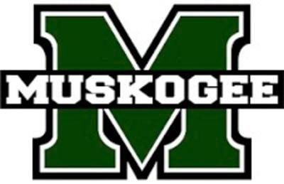 Muskogee Public Schools offers Summer Food Service Program